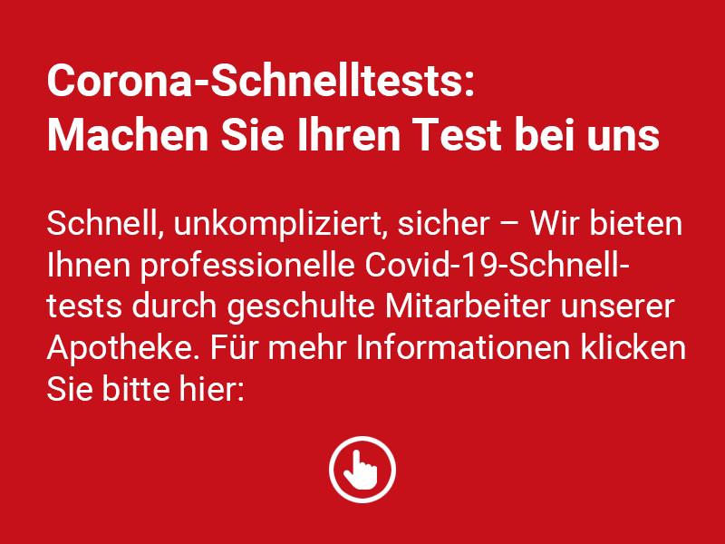 corona_kacheln