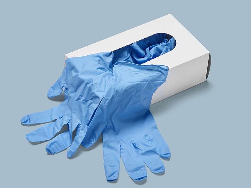 pflegehilfsmittel_handschuhe
