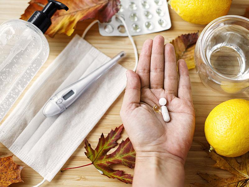 vitamine_hand